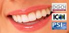Marek Michno Dentysta Implantolog