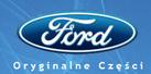 Ford Części - cześci używane
