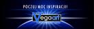 Vega-Art Reklamy, oklejanie samochodów
