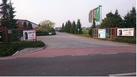OPONAR Wulkanizacja i Sprzedaż Ogumienia Piotr Rajca