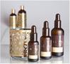 Maroko Sklep. Olejek arganowy, naturalne kosmetyki