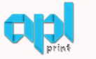 Aplprint.pl. Druk cyfrowy