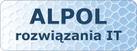 ALPOL - rozwiązania IT