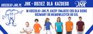 Sklep Internetowy Koszulki-JHK