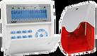 Instalacje elektryczne, alarmy do obiektów, telewizja przemysłowa