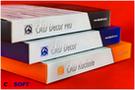 CR SOFT. Biuro usług informatycznych, cad projekt, oprogramowanie