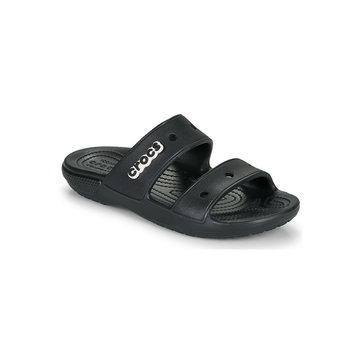 Buty Crocs  CLASSIC CROCS SANDAL