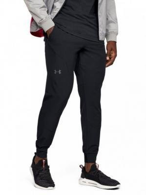 Spodnie treningowe męskie UNDER ARMOUR STRETCH WOVEN UTILITY JOGGER
