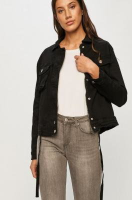 Answear - Kurtka jeansowa Answear Lab