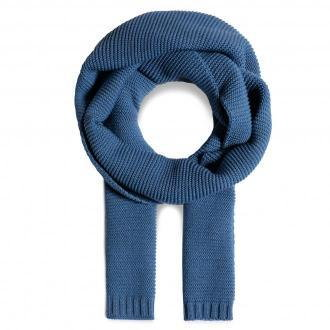 Szal GINO ROSSI - O3M4-003-AW20 Blue