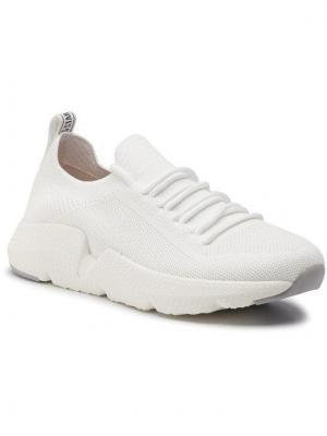 BIG STAR Sneakersy DD274575 Biały