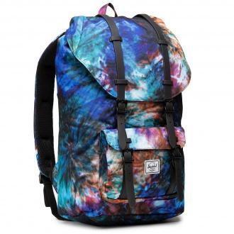 Plecak HERSCHEL - 10014-04572 Summer Tie Dye