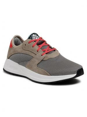 Columbia Sneakersy Wildone Generation BL0178 Beżowy
