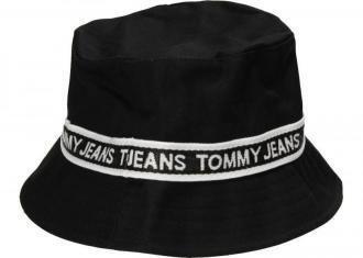Kapelusz Tommy Jeans