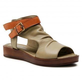 Sandały SERGIO BARDI - SB-70-11-001119 185