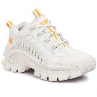 Sneakersy CATERPILLAR - Intruder P723987 Star White