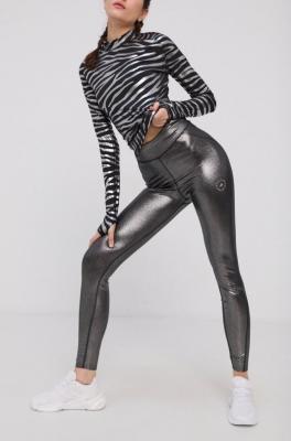 Adidas by Stella McCartney - Legginsy