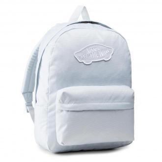 Plecak VANS - Realm Backpack VN0A3UI6ZFM1  Blue