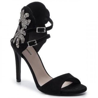 Sandały GINO ROSSI - Minako DNI305-CH8-4900-9900-0 99