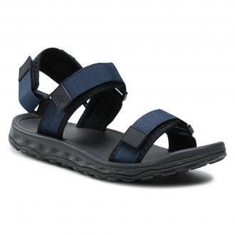 Sandały 4F - H4L21-SAM001 31S