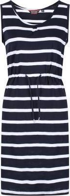 Regatta Felixia Sukienka Kobiety, niebieski UK 10 | DE 36 2021 Sukienki