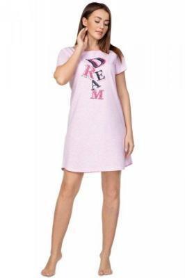 Regina 392 damska koszula nocna 2XL