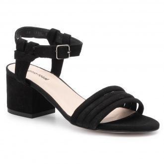 Sandały GINO ROSSI - Omi DNI331-BY9-4900-9900-0 99