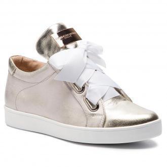 Sneakersy SERGIO BARDI - SB-42-07-000072 611
