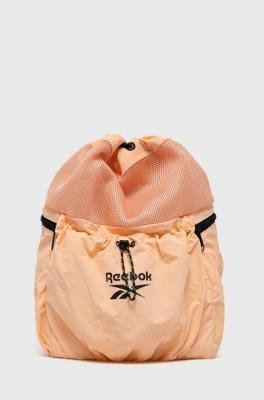 Reebok Classic - Plecak