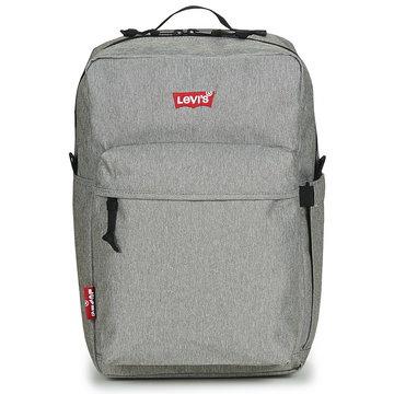 Torby Levis  LEVI'S L PACK STANDARD