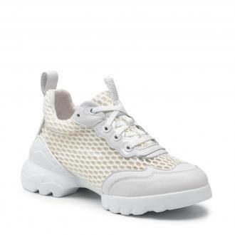 Sneakersy CARINII - B7396 I81-000-000-000
