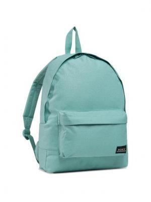 Roxy Plecak ERJBP04053 Zielony