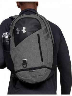 Plecak UNDER ARMOUR Hustle 4.0 Backpack