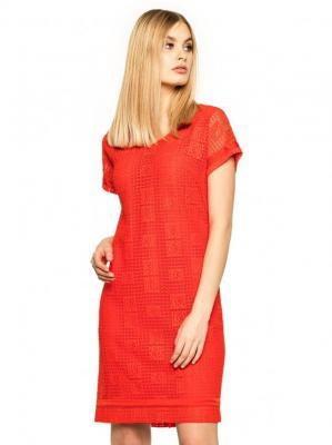 Koronkowa sukienka Potis & Verso MELODY