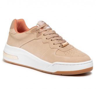 Sneakersy TAMARIS - 1-23708-26 Antelope 375