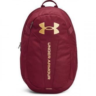 Plecak treningowy uniseks UNDER ARMOUR UA Hustle Lite Backpack