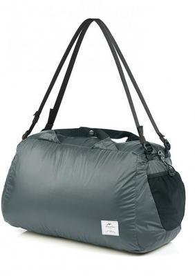 TORBA LIGHTWEIGHT FOLDING BAG 32L NH19SN005