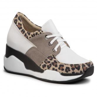 Sneakersy SERGIO BARDI - SB-42-09-000605 653