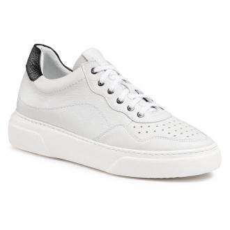 Sneakersy SERGIO BARDI - SB-11-11-001122 102