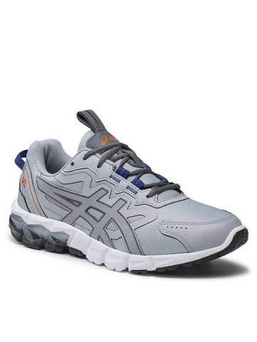 Sneakersy Gel-Quantum 90 1201A064 Szary