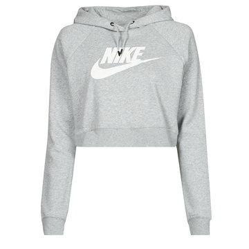 tekstylia Nike  NIKE SPORTSWEAR ESSENTIAL
