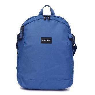 Plecak basic mały