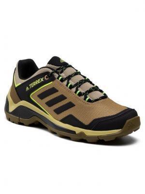 adidas Buty Terrex Eastrail FX4622 Zielony