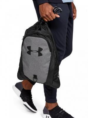 Plecak - worek UNDER ARMOUR Undeniable 2.0 Sackpack