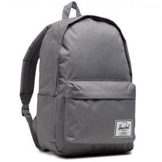 Plecak HERSCHEL - Classic X-Large 10492-00006 Grey