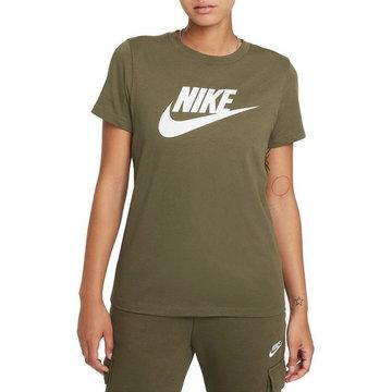 tekstylia Nike  Sportswear Essential