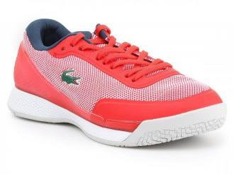 Buty do tenisa Lacoste LT Pro 117 2 SPW 7-33SPW1018RS7