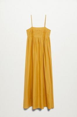 Mango - Sukienka ADELE
