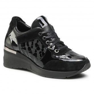 Sneakersy SERGIO BARDI - SB-28-11-001127 101