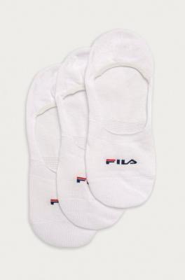 Fila - Stopki (3-pack)